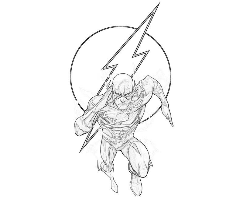 free the flash coloring pages download free clip art free