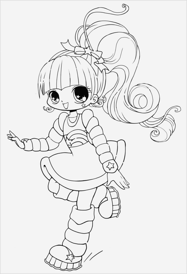 freeway anime coloring pages winx club coloring book