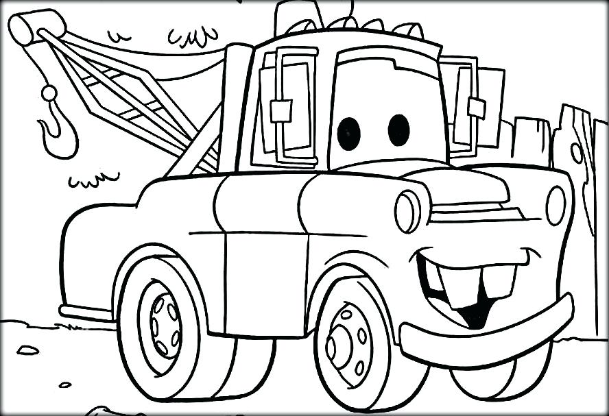 funny car coloring pages at getdrawings free for