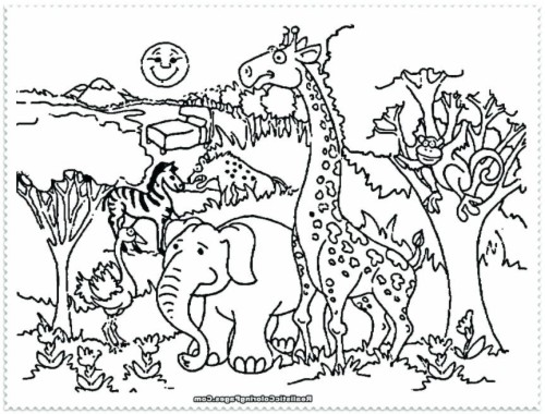 garchomp coloring pages associated images for coloring