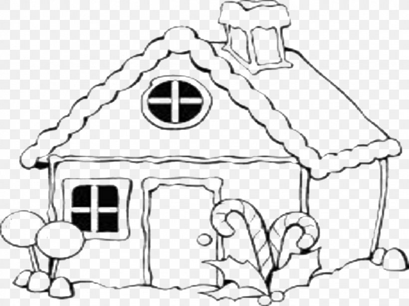 gingerbread house coloring book christmas coloring pages
