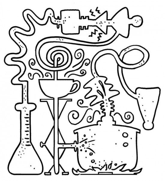 girl scout coloring sheets girl scouts coloring pages