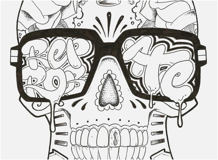 graffiti coloring pages shoot coloring pages graffiti