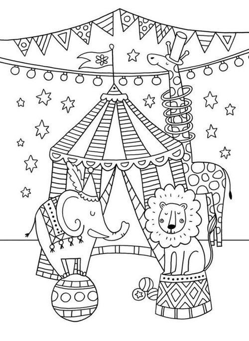 greatest showman colouring pages colouring greatest
