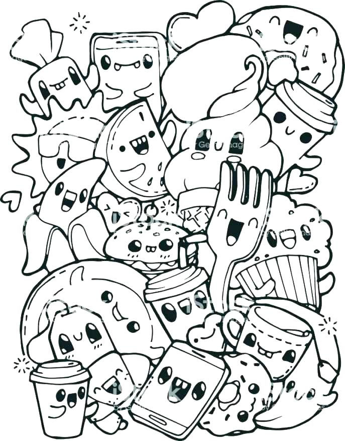 group coloring pages at getdrawings free for personal