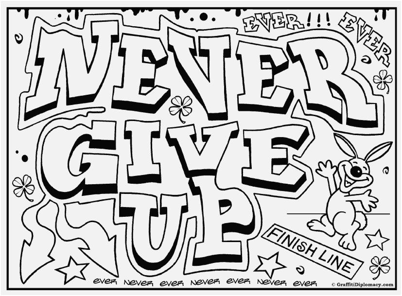 growth mindset coloring pages footage graffiti coloring page