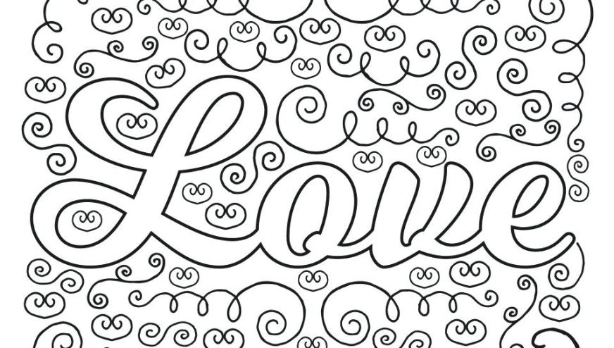 halloween coloring pages for girls stevensonnewsroom