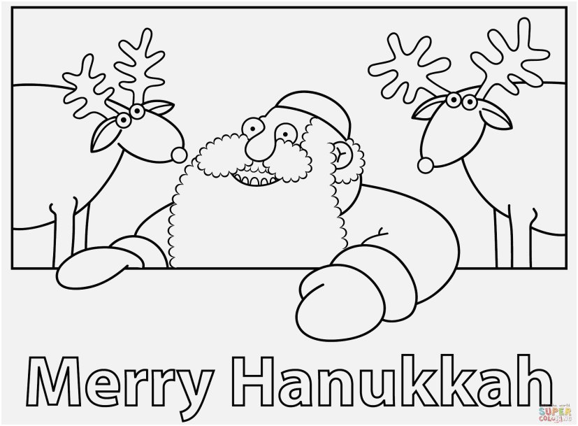 hanukkah coloring pages pictures hanukkah coloring pages
