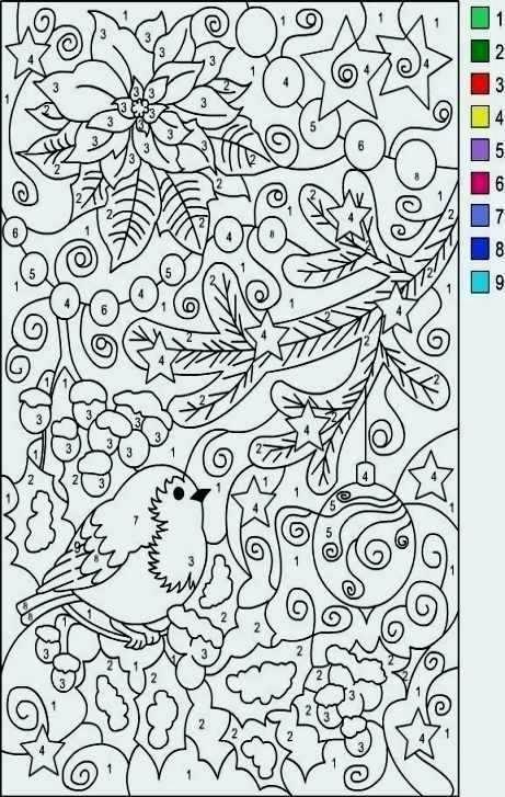 hard coloring page pages printable free super farmiabetaclub