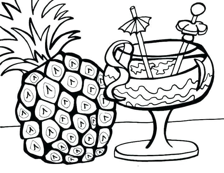 hawaiian flower coloring pages hawaii how to draw wigglepro