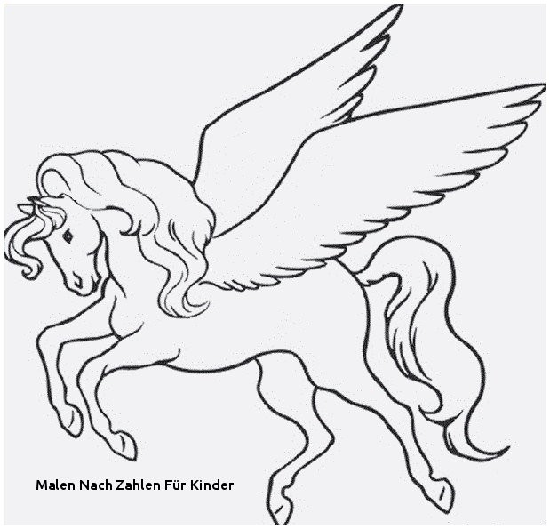 horse coloring pages prancing pony paper horses of pferd