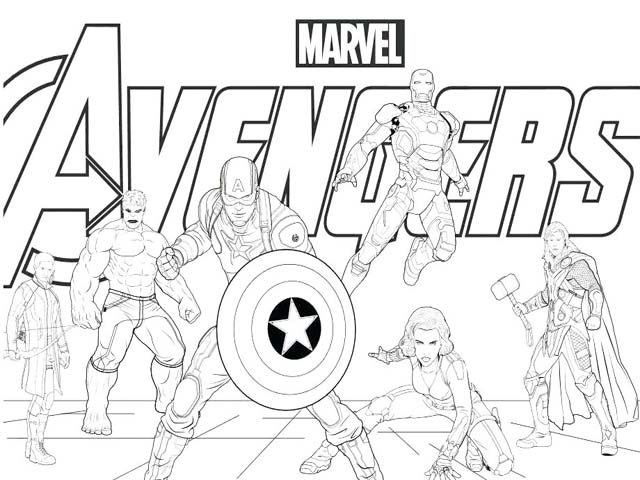 hulk coloring pages archives coloring pages for kidz