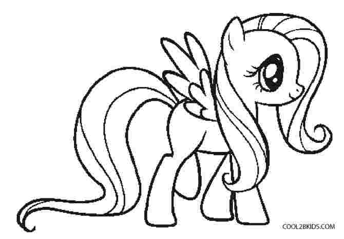 images of my little pony coloring pages my little pony