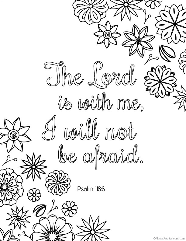 inspire coloring bible inspirational photos bible verse
