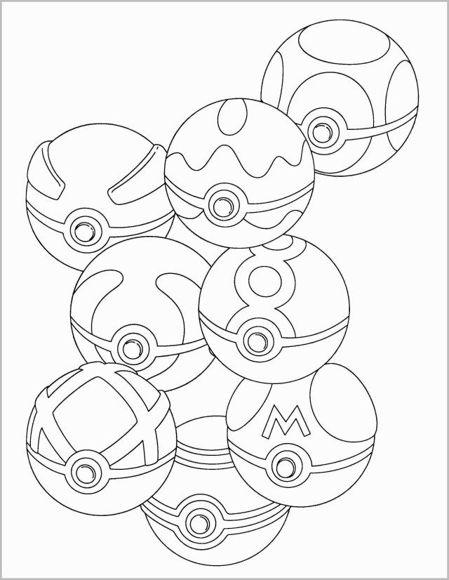 inspired image of pokeball coloring pages pokemon coloring