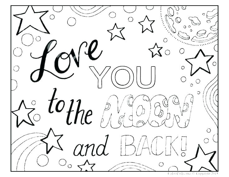 inspiring quotes coloring pages paralegaljobs