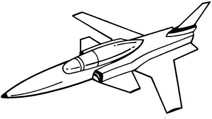 jet coloring sheets coloring pages colorful pictures