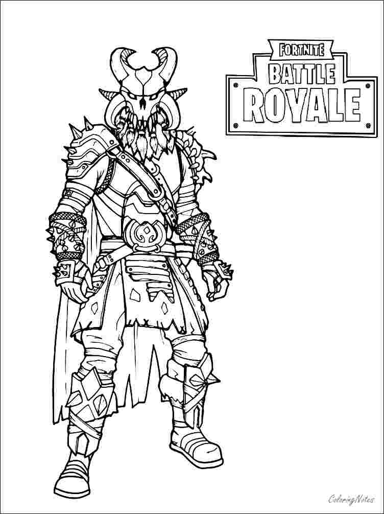 just coloring coloring pages of fortnite characters