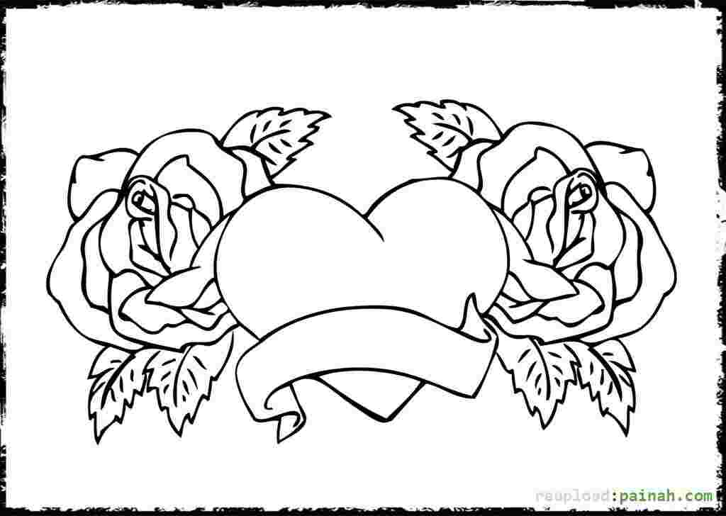 Bff Coloring Pages Awesome Printable Collections - Whitesbelfast.com