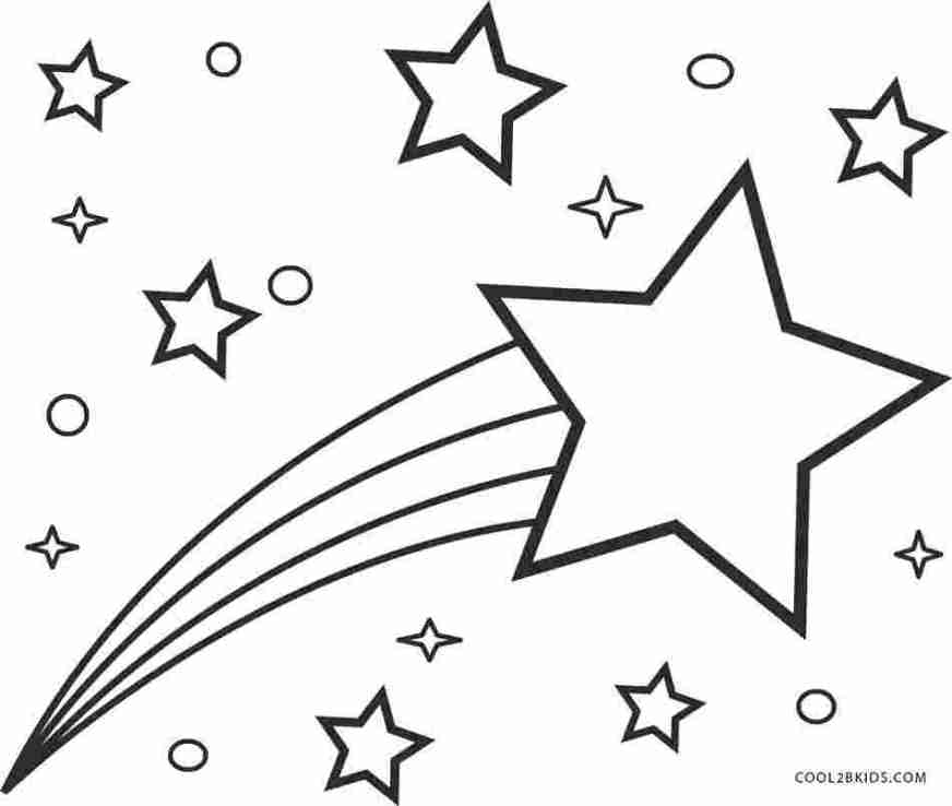just coloring free star coloring pages to print free