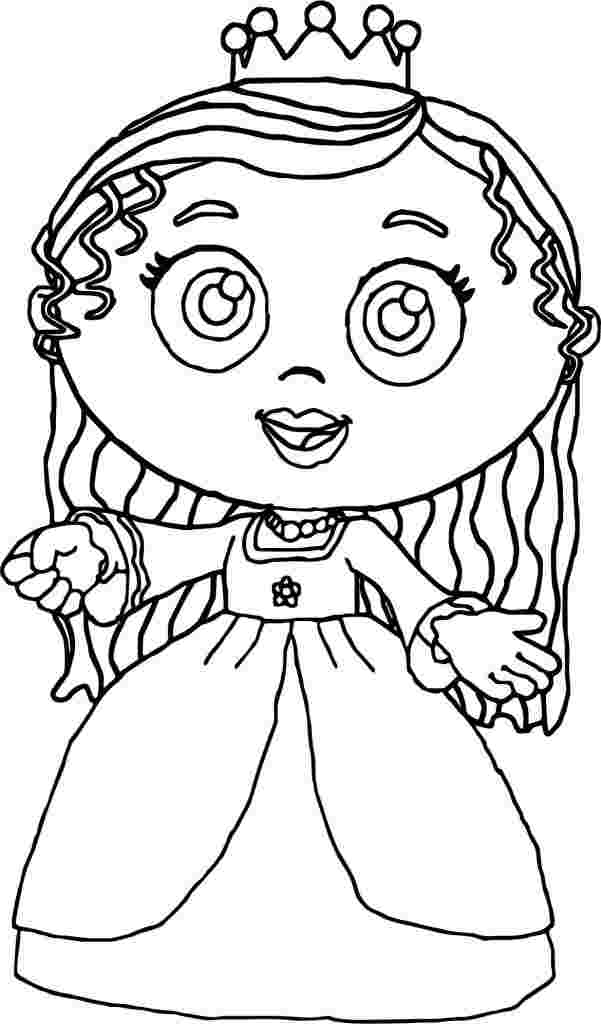 just coloring super why printable coloring pages super why