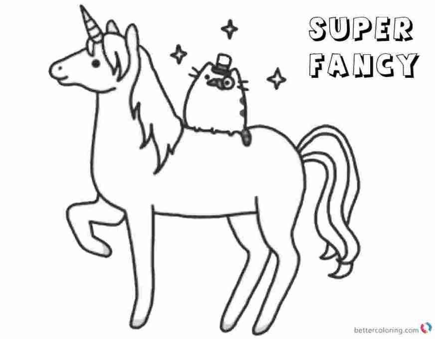 kawaii llamacorn coloring pages cute n kawaii how to draw a