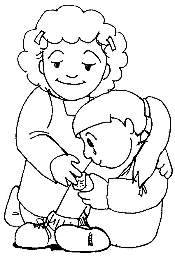 kindness coloring pages best coloring pages for kids