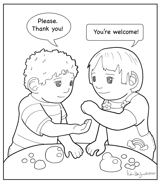 kindness coloring pages for preschoolers fruit of the spirit