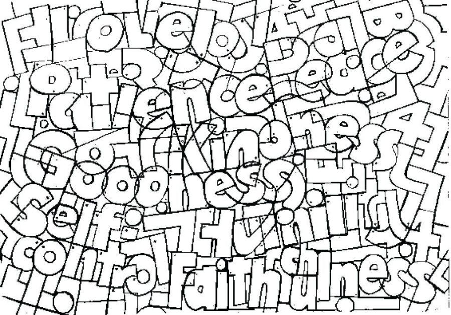 kindness coloring pages kindness coloring pages fruit random