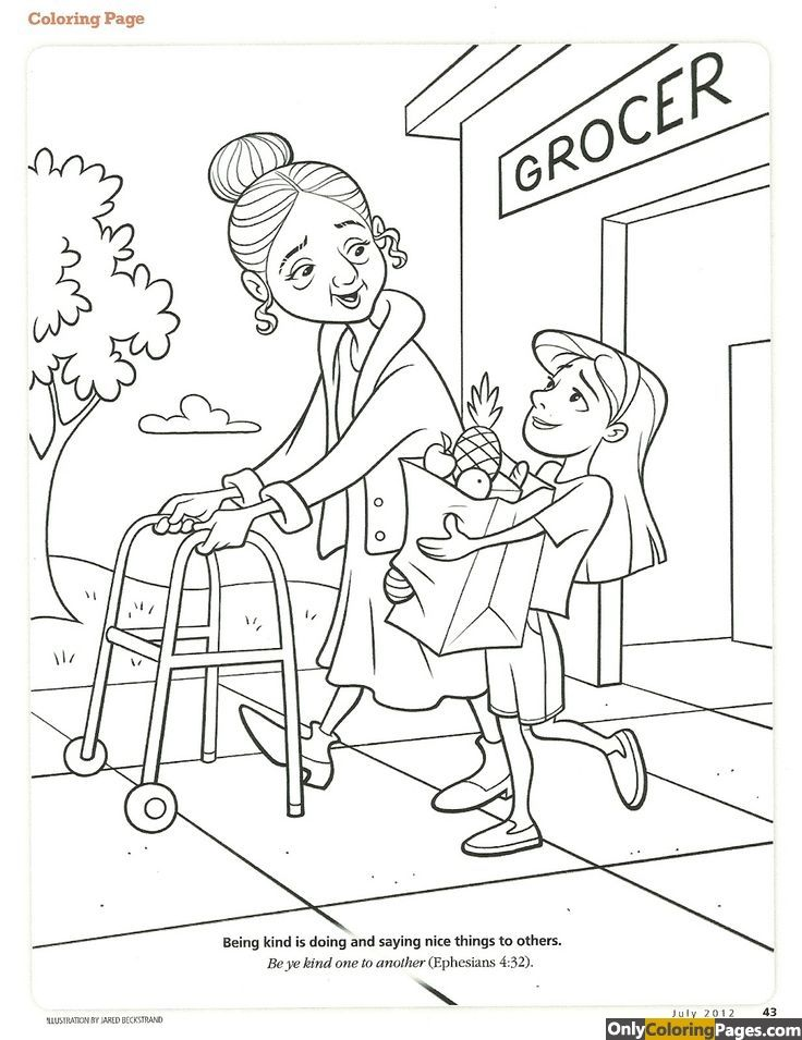 kindness coloring pages printable coloring pages sheets for