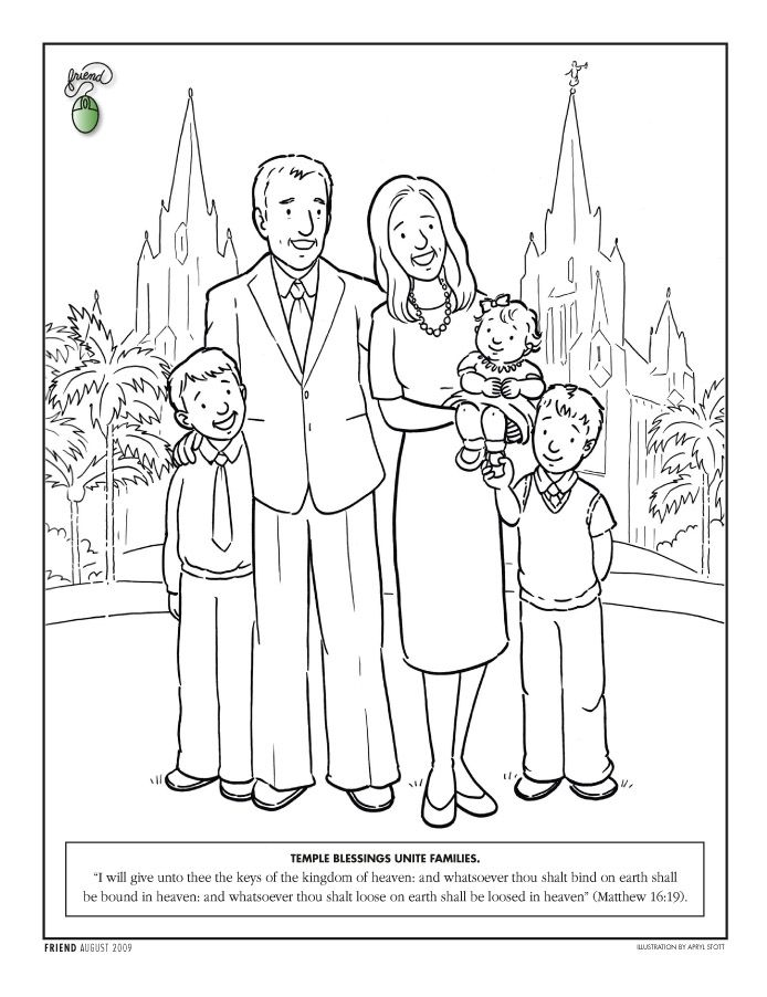 lds ba jesus coloring pages kaigobank