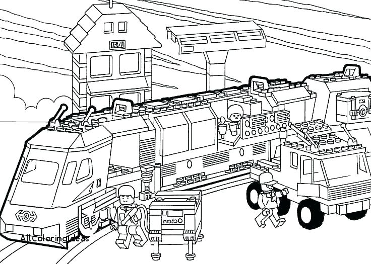 lego city coloring page yijihs