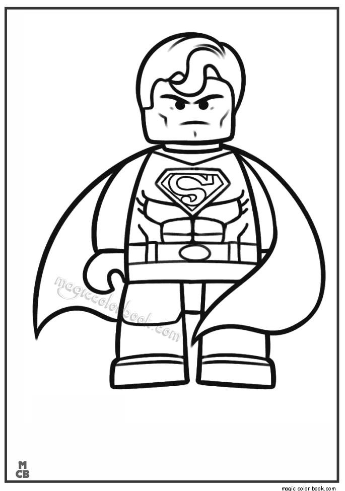 lego coloring pages free printable clip art library