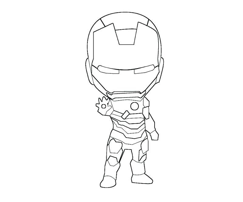 lego iron man coloring pages to print coloring printable