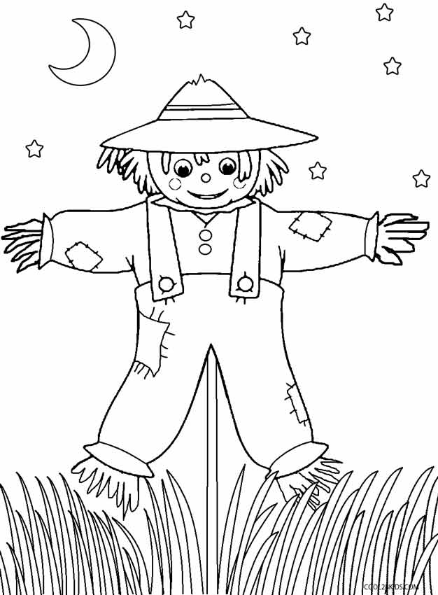 lego scarecrow coloring pages kaigobank