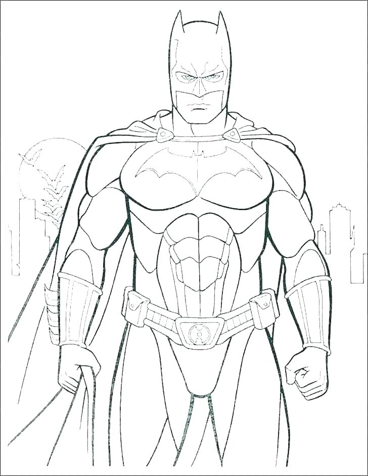 lego superman coloring pages batman and 2 free wigglepro