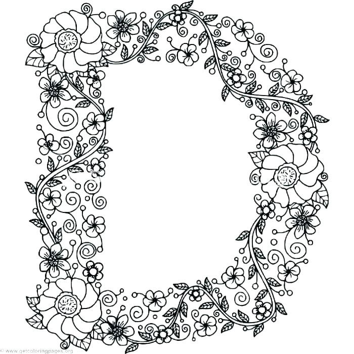 letter h coloring pages c free pdf t wigglepro