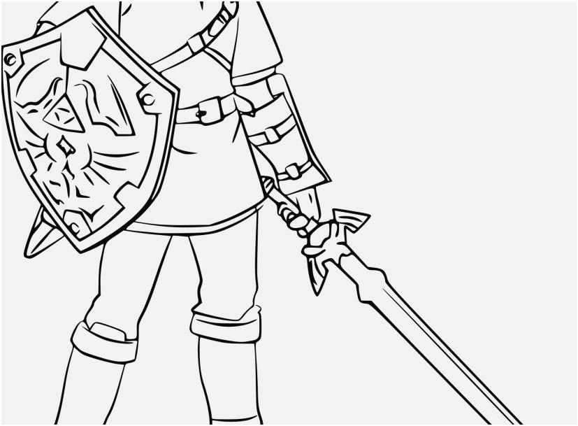 link coloring pages graphic link coloring pages free free