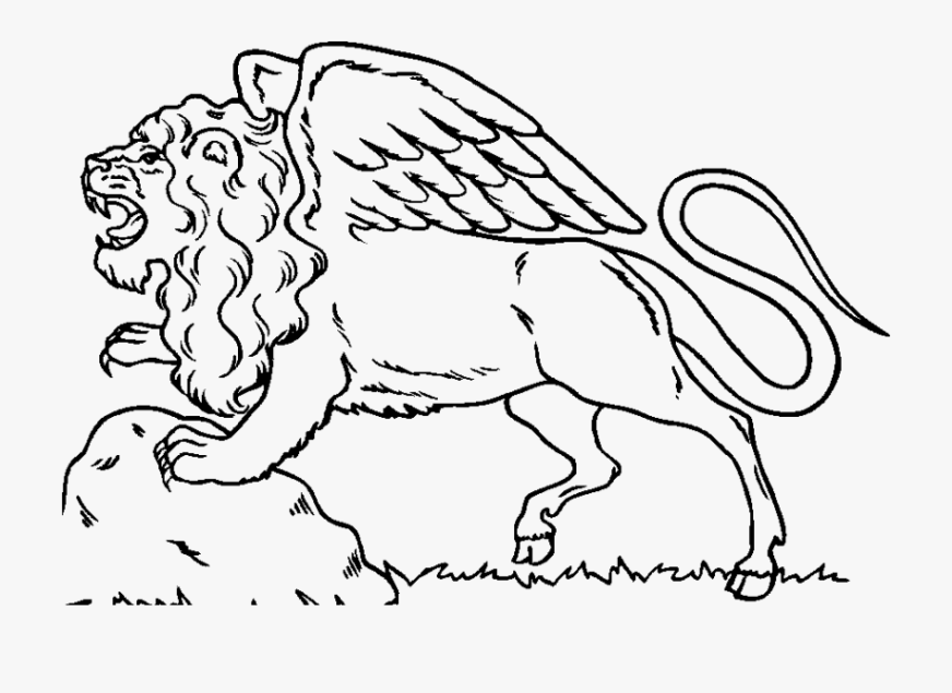 lion coloring pages lion coloring pages online kids lion