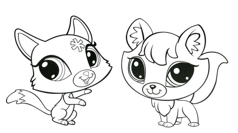 lps coloring pages fox yahoo search results yahoo image
