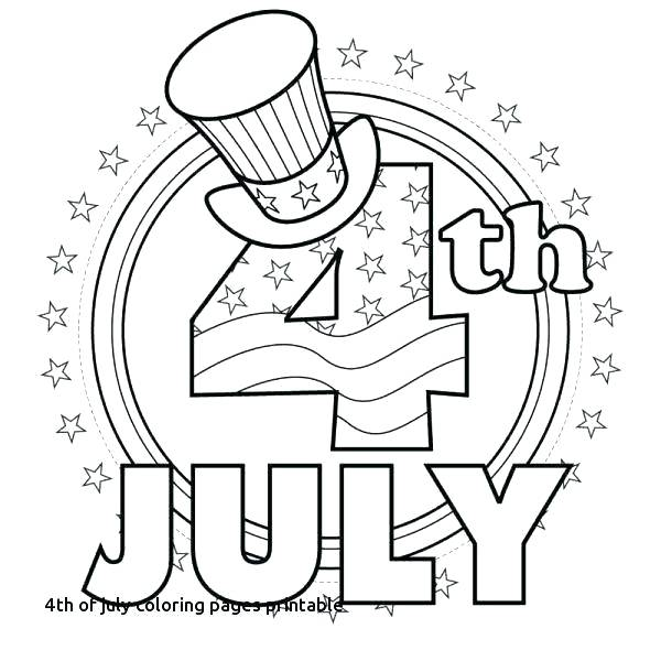 magnificent fireworks coloring pages harmonious cool for of