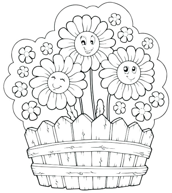 may coloring pages yinneclub