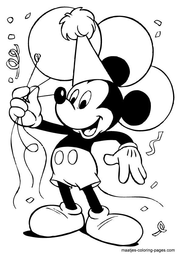 mickey mouse coloring sheet mickey mouse coloring pages