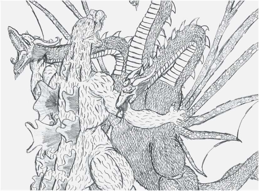 mythical creatures coloring pages shoot best coloring pages