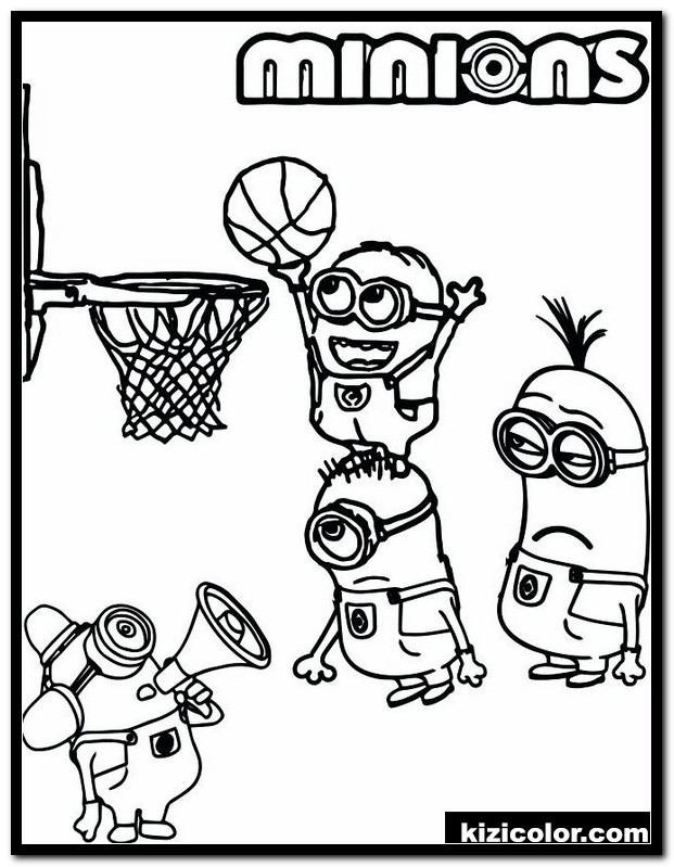 nba basketball coloring pages 1 kizi free coloring pages