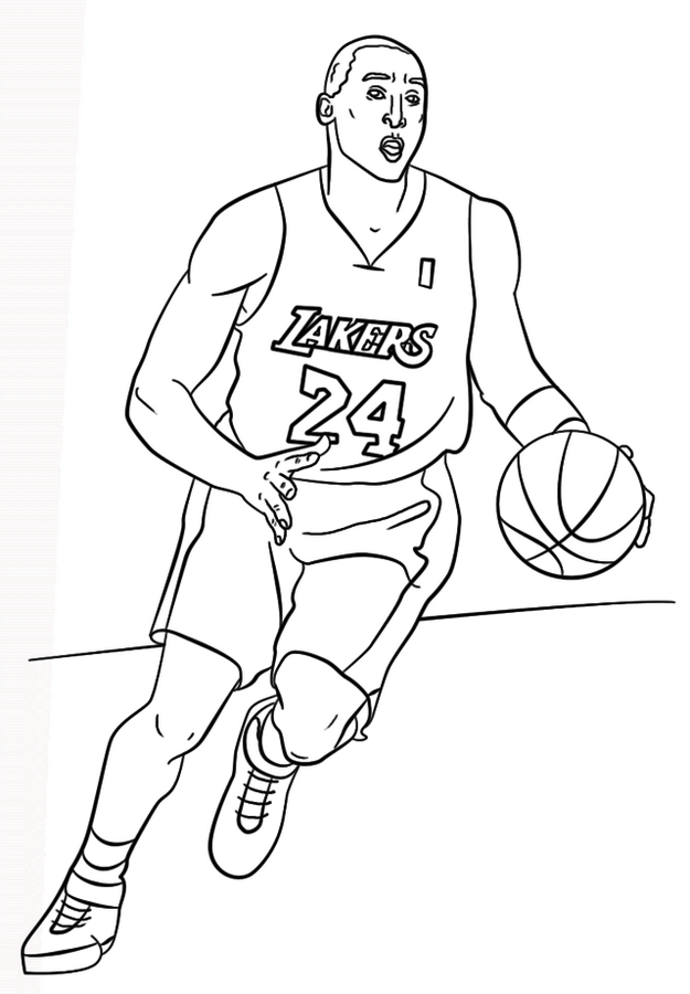 nba coloring page hi coloring lovers thanks for coming