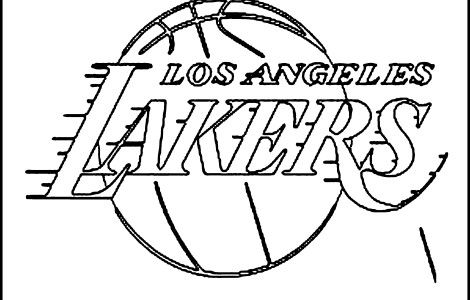 nba coloring pages kids coloring pages coloring pages