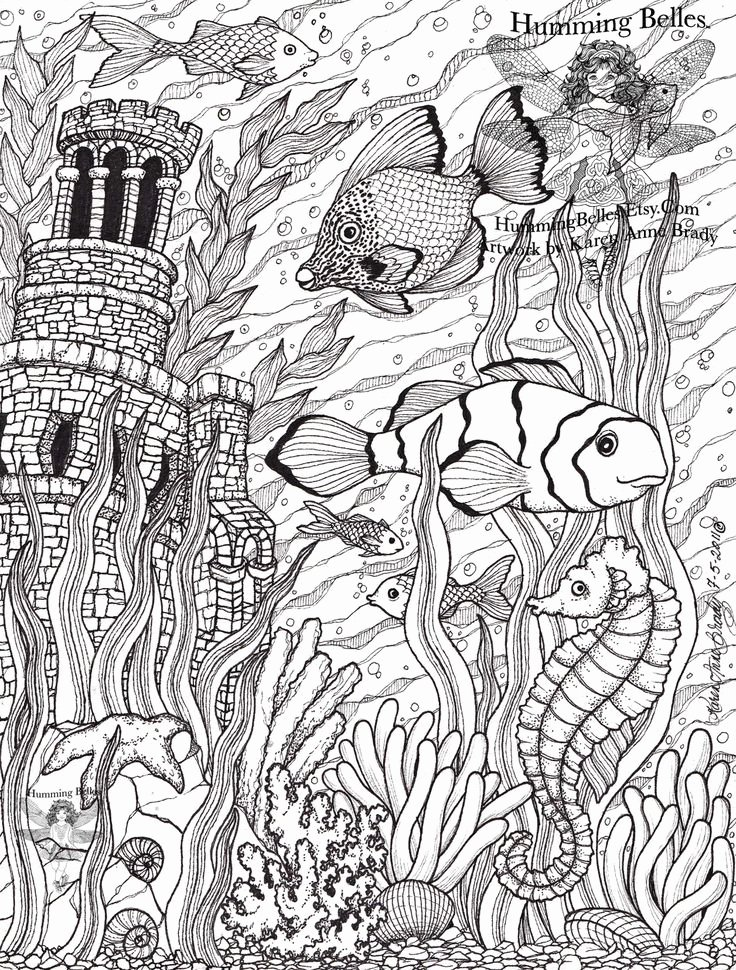 new coloring books for adults luxury intricate coloring
