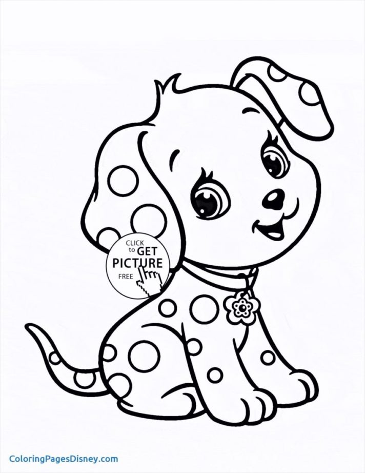 new coloring pages free disney princess collection sheets