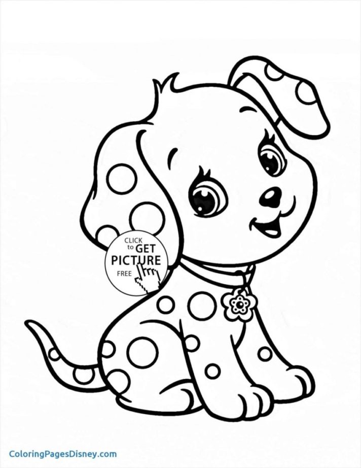 new coloring pages of princesses for kids ariel pictures